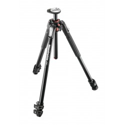 MANFROTTO 190XPRO3 statyw fotograficzny