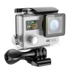 Kamera sportowa EKEN H3R (czarna)