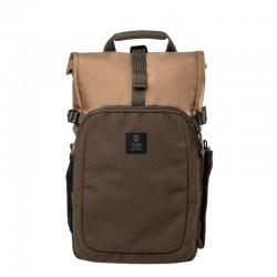 TENBA plecak fotograficzny Fulton 10L Backpack Tan/Olive