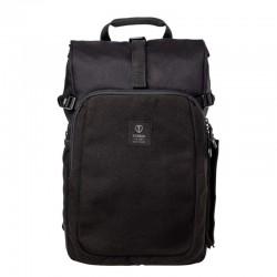 TENBA plecak fotograficzny Fulton 14L Backpack Black