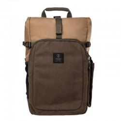 TENBA plecak fotograficzny Fulton 14L Backpack Tan/Olive