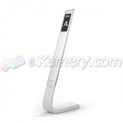 Lampa GentiLight Touch - LAMAX Tech (biała)