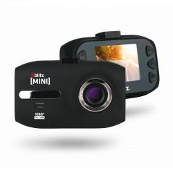 Xblitz Mini kamera samochodowa