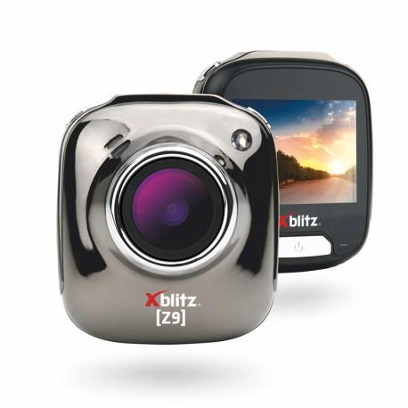 Xblitz Z9 kamera samochodowa