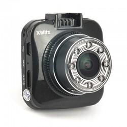 Xblitz GO se kamera samochodowa