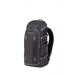 TENBA plecak fotograficzny Solstice 12L Backpack - Black