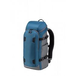 TENBA plecak fotograficzny Solstice 12L Backpack - Blue