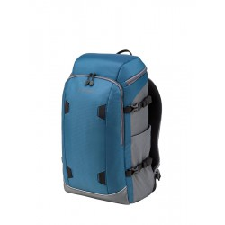 TENBA plecak fotograficznySolstice 20L Backpack - Blue