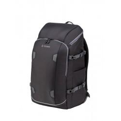 TENBA plecak fotograficzny Solstice 24L Backpack - Black