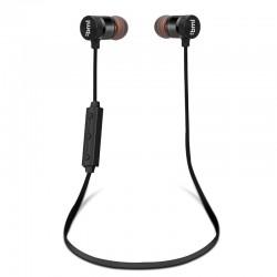 BML Binks słuchawki bezprzewodowe