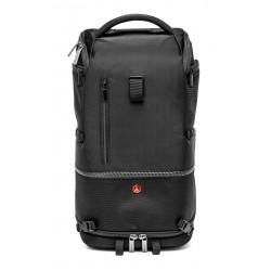 MANFROTTO plecak fotograficzny TRI M - ŚREDNI