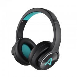 Słuchawki bezprzewodowe Bluetooth z wbudowanym mikrofonem - LAMAX Muse1