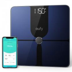 Waga łazienkowa eufy Smart Scale P1 - czarna