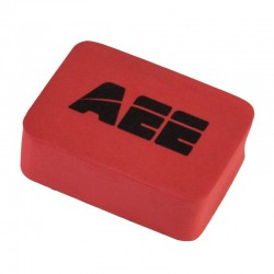 Gąbka wypornościowa AEE MagiCam