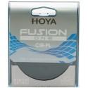 HOYA FILTR PL-CIR FUSION ONE 72 mm