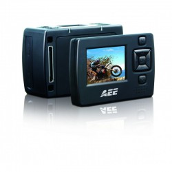 AEE TFT LCD SD series