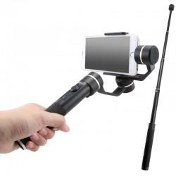 SPG gimbal Feiyu Tech do telefonów i kamer sportowych