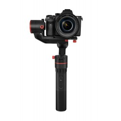 Feiyu Tech a1000 Dual Handle Kit gimbal do aparatów VDSLR