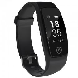 Smartband - opaska fitness LAMAX BFit PRO