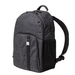 TENBA plecak fotograficzny Skyline 13 Backpack Black