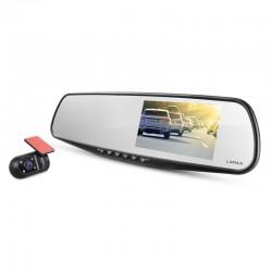 Wideorejestrator LAMAX S7 Dual