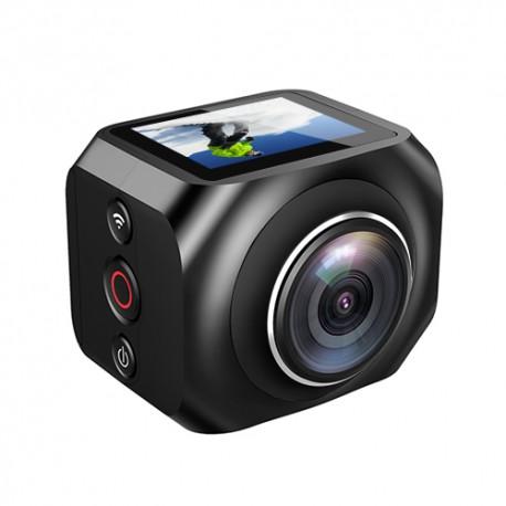 Kamera sportowa EKEN R360