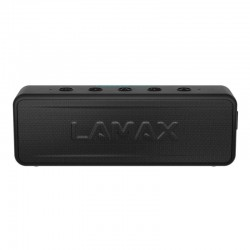 Głośnik Bluetooth LAMAX Sentinel2