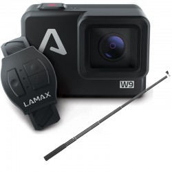 Kamera sportowa LAMAX W9