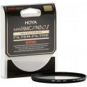 Filtr UV SUPER HMC PRO1D 82mm