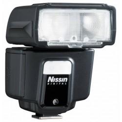 Lampa błyskowa Nissin i40 Sony