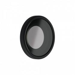 Magnetyczny filtr polaryzacyjny CPL do TRUECAM M5 WiFi