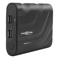 Powerbank Ansmann 9.4 - 8800 mAh