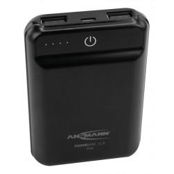 Powerbank Ansmann 10.8 mini - 10000 mAh