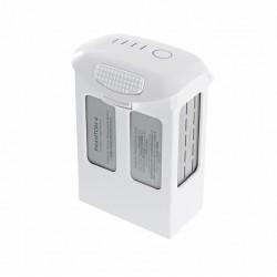 Oryginalny akumulator DJI Phantom 4 LiPo 5350mAh 15,2V