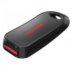 DYSK USB 2.0 CRUZER SNAP 32 GB