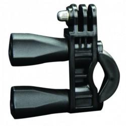 Mocowanie do rurek 10-25mm AEE MagiCam SD18, SD21, S71