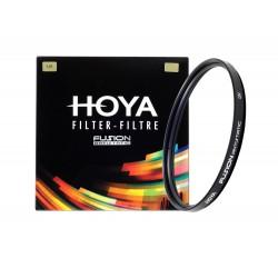 HOYA FILTR UV FUSION ANTISTATIC 95 mm