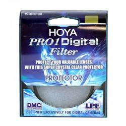 HOYA FILTR PROTECTOR PRO1D 40.5mm