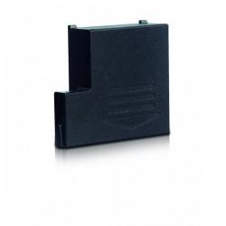 Bateria wewnętrzna - MagiCam S70, S71